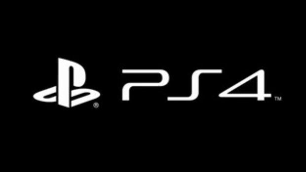 เกมส์ PlayStation 4 เปิดตัวแล้ว !