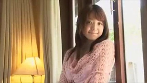 เซ็กซี่ Shizuka Nakamura 18+P.19