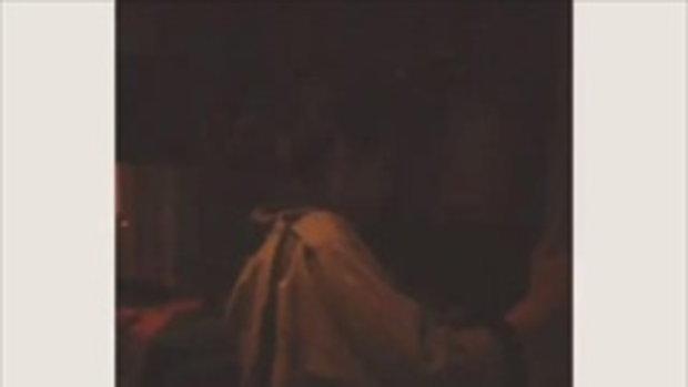 พลอย เฌอมาลย์ วิ่งกลับบ้านให้ทันดู สามีตีตรา