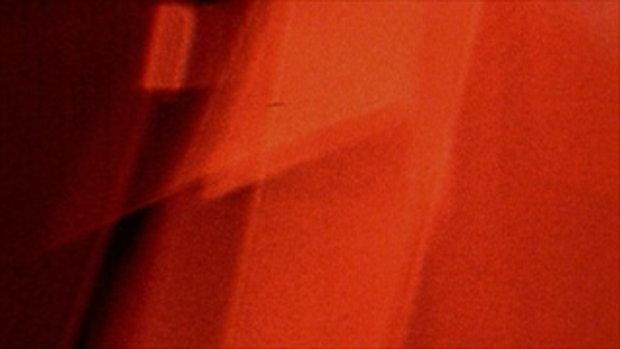 ซี๊ดซ๊าดถึงใจ! ลีลากินส้มตำสุดแซบของสาวๆ ผู้เข้าประกวดมิส แม็กซิม ไทยแลนด์ 2014