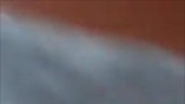 สงกรานต์ แทงกันยับ!! [18+] - YouLike (คลิปเด็ด).mp4