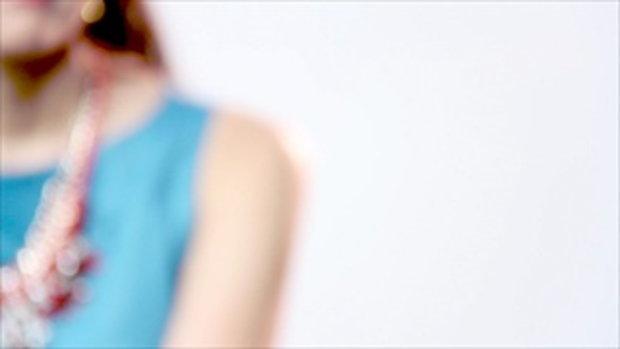 DRESS ME UP Ep4: เปลี่ยนชุดทำงานตัวเดิมให้เป็นชุดใหม่