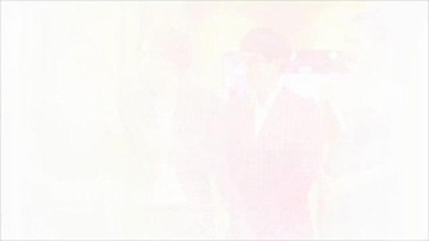 บันเทิงพลาซ่า | แดน-เอ๊ะ-แนน-ป๊อปปี้ รวมตัวซุปตาร์ถ่ายปฏิทินช่อง True4U 2016
