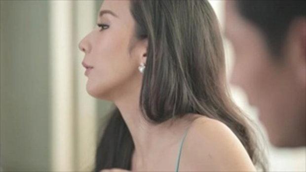 MV เพลง แร้ง - ดัง พันกร clean version