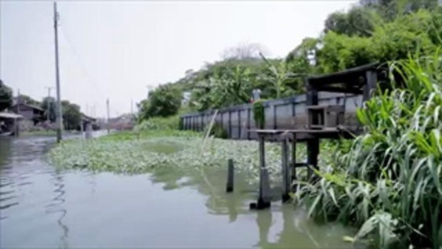Perspective  ต้อม ยุทธเลิศ ผู้กำกับภาพยนตร์ไทย [8 พ.ค. 59] 2-4