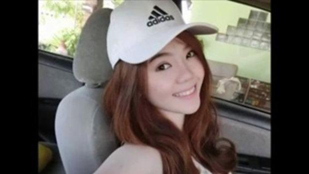 รวมสาวไทย วัยใสน่ารัก นักศึกษา!!