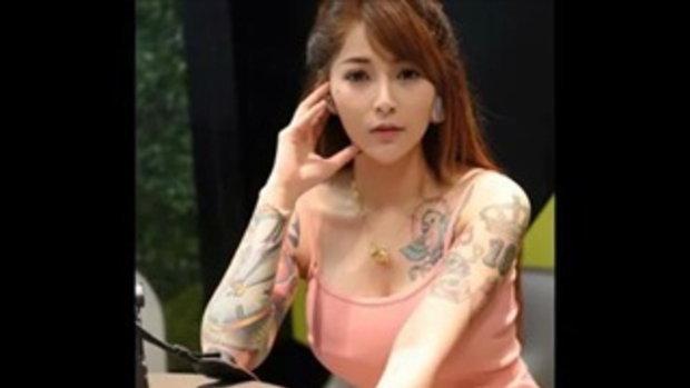 """""""กระต่าย"""" ดีเจสาวที่น่ารักที่สุดในประเทศไทย"""