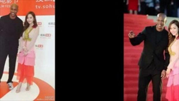 ชมพู่ อารยา VS เจสสิก้า จอง บังเอิญใส่ชุดเดียวกันใครปัง ใครพัง!