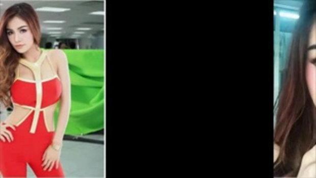 มีความมาไกล!! กระแต อาร์สยาม แบ๊วใสเกาหลีฝุดๆเลย!!