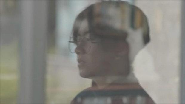 MV เพลง คนในอากาศ - นัน สุนันทา Box music