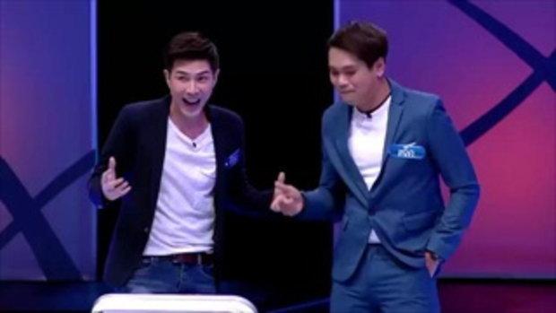 รายการ ตกสิบหยิบล้าน Still Standing Thailand - 15 มิถุนายน 59 [FULL]