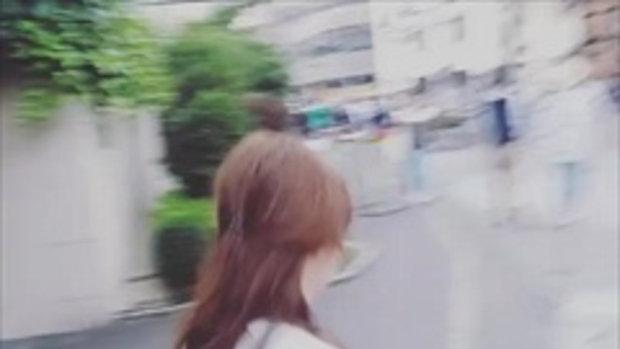 อันแจฮยอน-คูฮเยซอน นางเอก F4 เกาหลี สวีทหวานที่ญี่ปุ่น