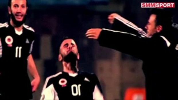 CHU HOT SHOT | No.50 ขุนพลช้างศึกเชียร์ใครใน Euro 2016