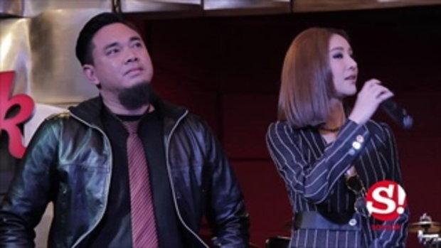 งานเปิดตัว MV ใหม่ แด๊ก ร็อกไรเดอร์ เพลง กลับตัวกลับใจ
