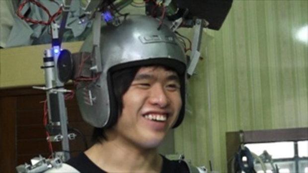 รวมฮิต กระบี่มือหนึ่ง : คนมหัศจรรย์ AVENGER เมืองไทย | Iron Man เมืองไทย