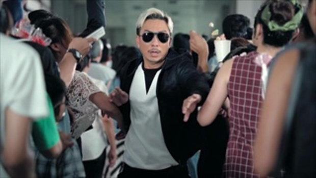 Teaser : The Voice Thailand ซีซั่น 5 เริ่มตามหา เสียงจริง ตัวจริง อีกครั้ง !!!