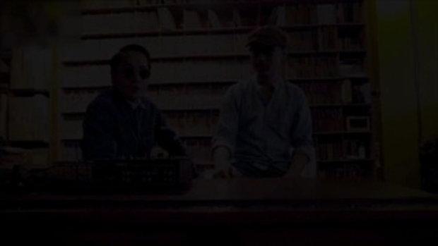 Perspective : Promote ณัฐพล เสียงสุคนธ์ | ผู้ก่อตั้งวงดนตรีหมอลำ [11 ก.ย. 59] Full HD