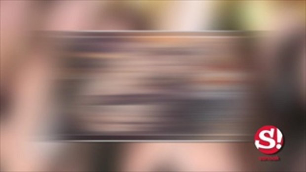 วุ้นเส้น เมินโดนด่า ลง IG ภาพคู่เพื่อนสนิท เจนี่ งานปาร์ตี้วันเกิด