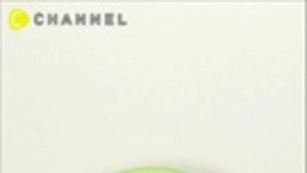 ยำไข่ต้มสุดแซ่บ เมนูคู่ครัวไทย - C CHANNEL