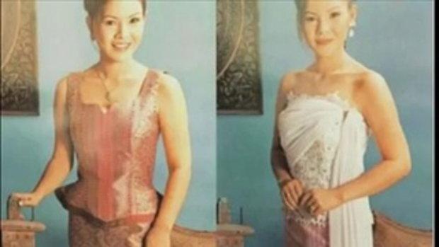 แทบจำไม่ได้ ฮาย อาภาพร ในวัย 18 สวยสะพรั่งมาก