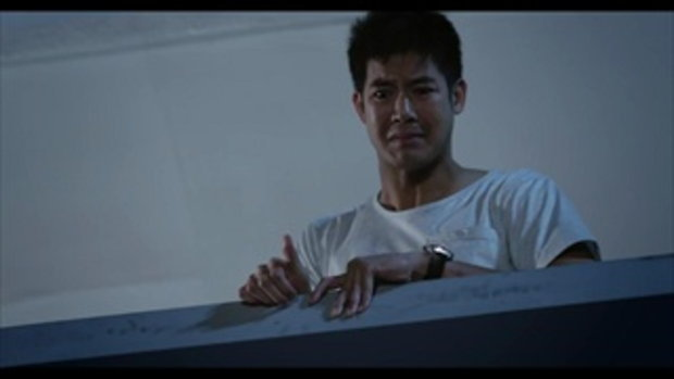 ตัวอย่าง 11-12-13 รักกันจะตาย (เวอร์ชั่น 11 - Official Trailer)