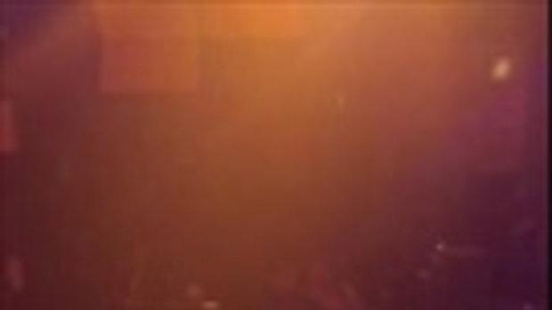 นมสะเทือน9.7ริกเตอร์ Dj.มาเฟีย - ไมอาร์ - โฟน The เฮี้ยน Show