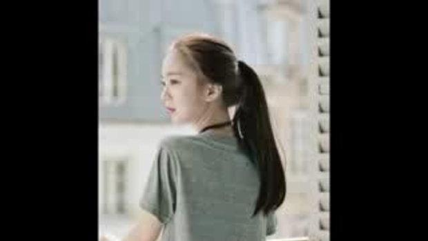 Park Seul สาวเกาหลี สุดน่ารัก !!