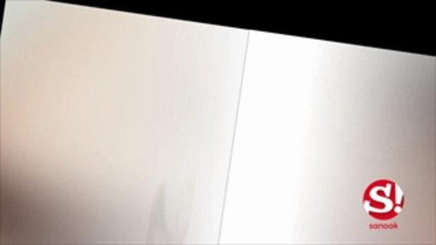 อาลัยความทรงจำ หลังนิตยสารอิมเมจปิดตัว