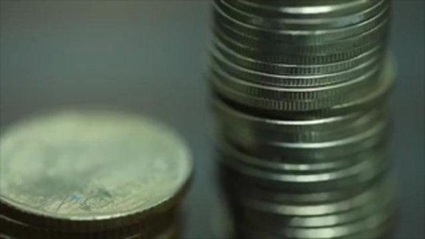 Did You Know...? คุณรู้หรือไม่ วิธีทำความสะอาดเหรียญเก่า