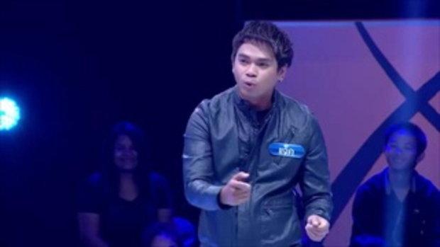 รายการ ตกสิบหยิบล้าน Still Standing Thailand - 02 พฤษภาคม 59 [FULL]