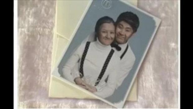 เอ็ม ลูกสาวหม่ำ โชว์การ์ดแต่งงานไอเดียเก๋ เห็นแล้วซึ้งในความรัก