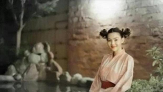 ดิว อริสรา เที่ยวญี่ปุ่น 10 สไตล์ เป๊ะปังแค่ไหน