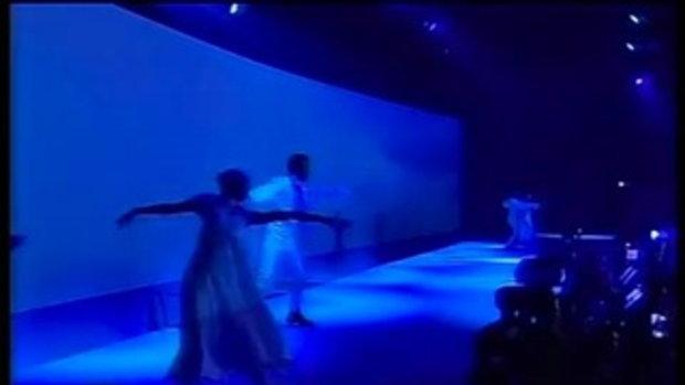 ย้อนชม มาโกโตะ นักร้องญี่ปุ่นชื่อดัง ร้องเพลง สายฝน หนึ่งในเพลงพระราชนิพนธ์ของพ่อหลวง