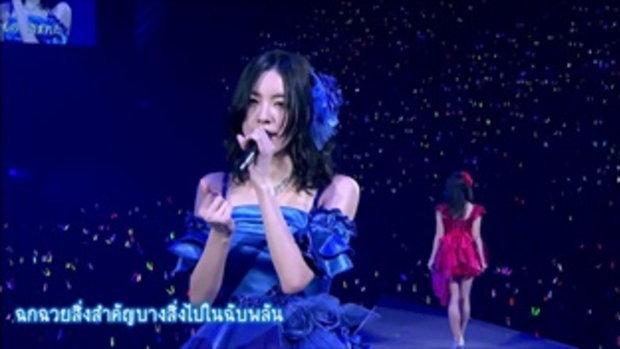 SKE48 - TWO ROSES ซับไทย (AKB RH2014)