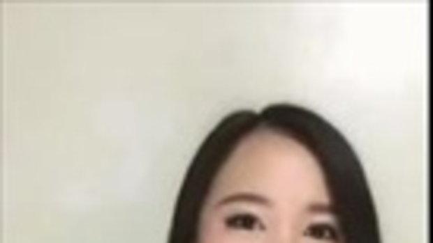 น้องฝ้าย เห็นภาพรวมเธอแล้วโดน หลงไหลเธอจนหมดใจ Bigo Live Thailand