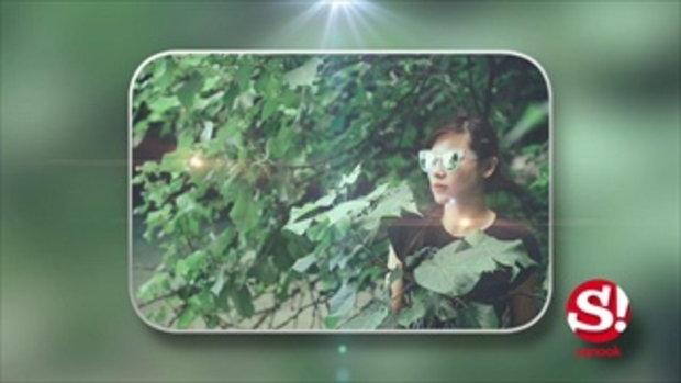 ต้นหอม ซัน เช็คอินภูเก็ต ลงรูปเดี่ยวแต่คล้ายลงเรือลำเดียวกัน