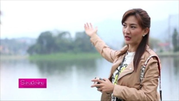 รอบเมืองไทย Variety - หนีเที่ยว ซาปา เวียดนามเหนือ (1)