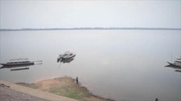 Ep.13 -Cambodia-กัมพูชา