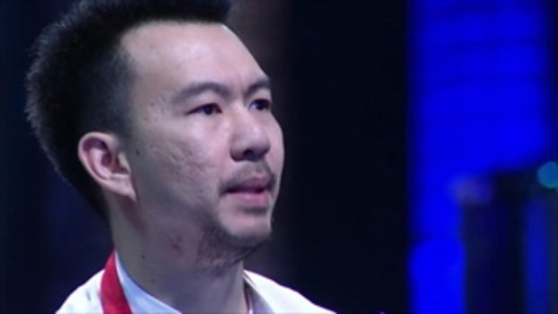 ความผิดพลาดครั้งยิ่งใหญ่ของเชฟต้น | TOP CHEF THAILAND | one31