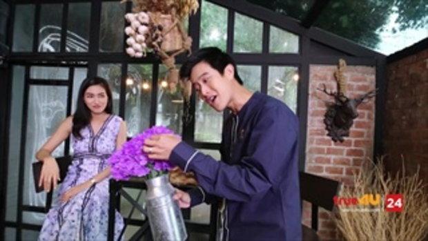 ซุปตาร์พาทัวร์_จียอน 15-06-17 BREAK1