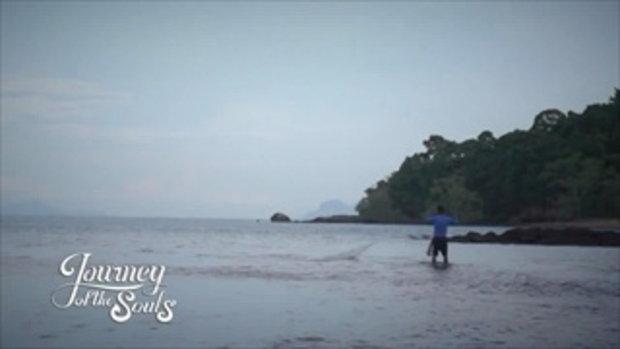 Journey Of The Souls Ep.16 Krabi