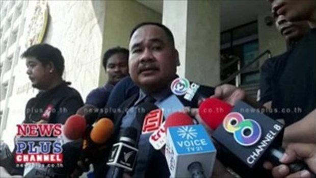 ศาลจำคุก1ปี น็อตกราบรถต่อยหนุ่มขี่จยย.ชนมินิ รออาญา2ปี,บริการสังคม