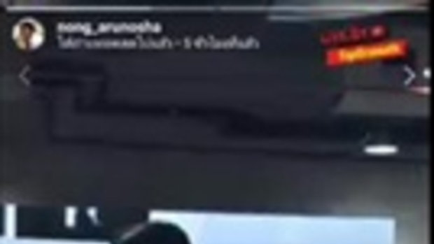 เบื้องหลังซีรี่ย์ คิวปิค สุดฮา ที่ทุกคนไม่ควรพลาด!!!