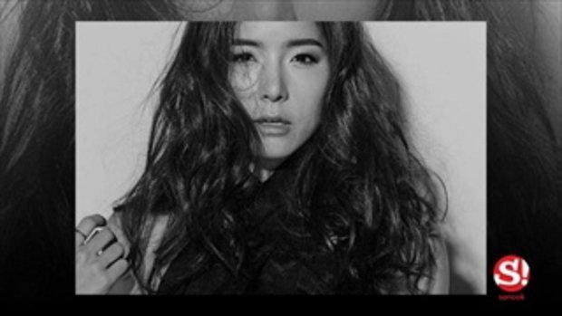 จียอน เปิดหมดเปลือกเรื่องรัก จับได้ฝ่ายชายนอกใจ เมาจนขาดสตินาน 1 เดือน
