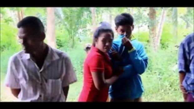 ผงะพบศพหนุ่มแขนด้วนขึ้นอืดคาบ้าน คาดเสียชีวิตโรคประจำตัว-ใช้ยาเสพติด