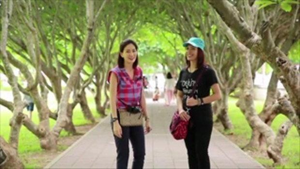 เที่ยวน่านฤดูไหนก็เที่ยวได้ | รอบเมืองไทย Variety