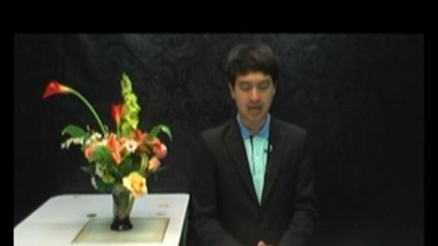 Sakorn News : ฉะเชิงเทราจัดพิธีมหามงคลเจริญพระพุทธมนต์