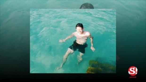 เที่ยวเกาะกูด ดูน้ำใสเห็นตัวปลา ความงดงามของ ทะเลอันดามันตะวันออก
