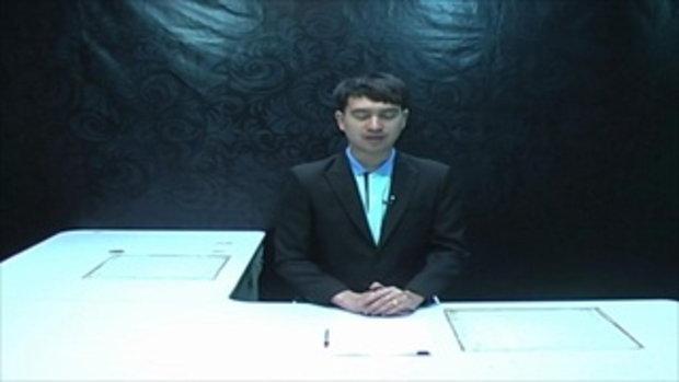 Sakorn News : ฟังธรรมวันพระ