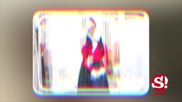 'โมเดิร์นฮันบก' แฟชั่นสุดชิค ไอเดียสุดบรรเจิดของดีไซเนอร์สาวแดนกิมจิ